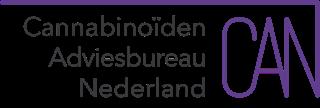 Cannabinoïden Adviesbureau Nederland